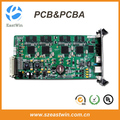 Laptop Circuit Board Manufacturer with PCBA Assembly