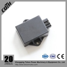 Motorcycle CDI Unit GN125 high quality