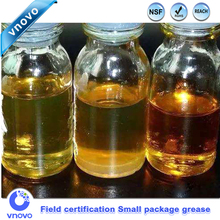 Affordable fair lubricant packages industrial gear oil 320 additive