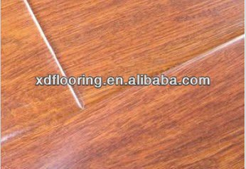 construction material price laminat flooring manufacturers china