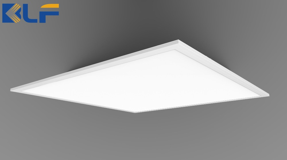 led lights square 600 ce