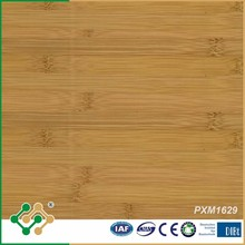 Indoor wooden laminated PVC Flooring for Badminton Sport Court