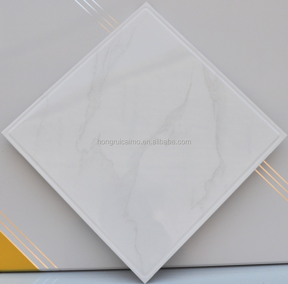 4x8 sheet plastic polycarbonate sheet for ceiling decoration for hotel in China