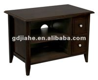 home usage TV entertainment unit ,wooden buffet LCD TV Stand unit
