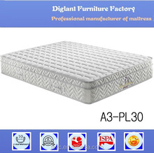 latex new style orthopedic mattress