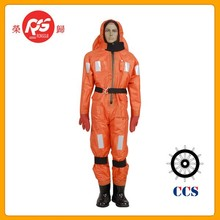 Immersion Survival Suit (Ships Wheel Approved) RSF-I