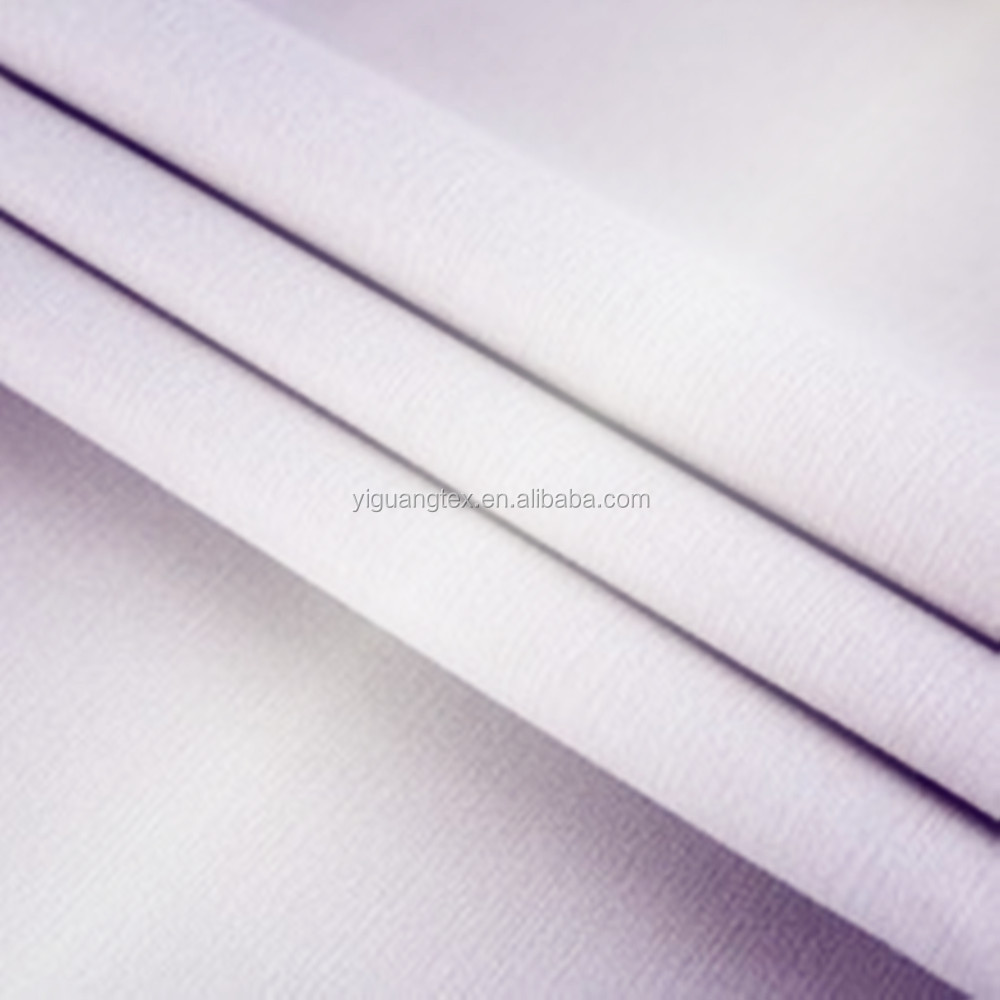 Gymnastics Fleece Fabric, OEM Factory Supply High Quality Ultra Suede Fabric