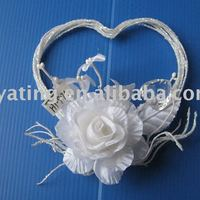 Silk Flower HY 9074