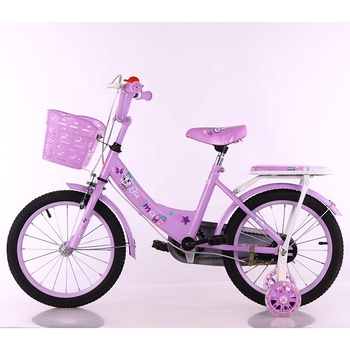 "fashion girl child bicycle Manufacturer wholesale 12"" 16"" 20"" kids bicycle bike"
