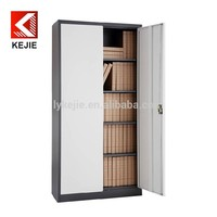 storage cabinets lockers used hospital cabinets two doors steel file cabinet