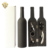 Brand new red wine bottle opener tool kit with high quality