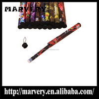 500 puffs portable disposable e hookah shisha pen in 500 puff disposable E-shisha