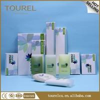 Wholesale hotel amenities, shampoo, body lotion, soap, dental kit, comb etc.