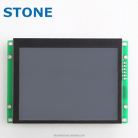 Intelligent Screen for skin equipment lcd monitor dengan polarizer film sunlight readable tft lcd screen 5.6""