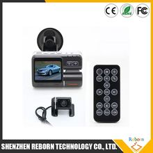 Best selling video camera / driver recorder / car dvr
