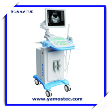 Hospital Used Medical Equipment for Sale Ultrasonic Diagnostic Instrument