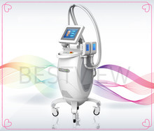 2016 home and salon use ultrasound Therapy Cavitation slimming machine