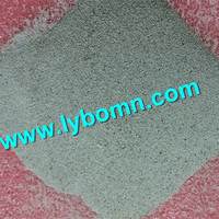 High refractoriness powder shape mcirosphere cenospheres for paint filler in China