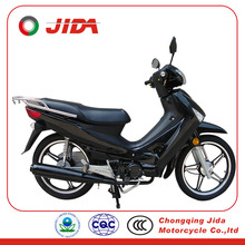 2013 cheap 50cc moped JD110C-21 for sale
