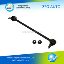 Taizhou high quality auto parts front stabilizer bar link for 51325-TX4-A01