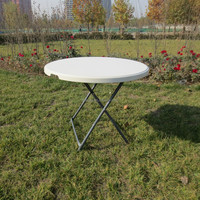Outdoor Furniture Furniture Used Round Banquet Tables For Sale