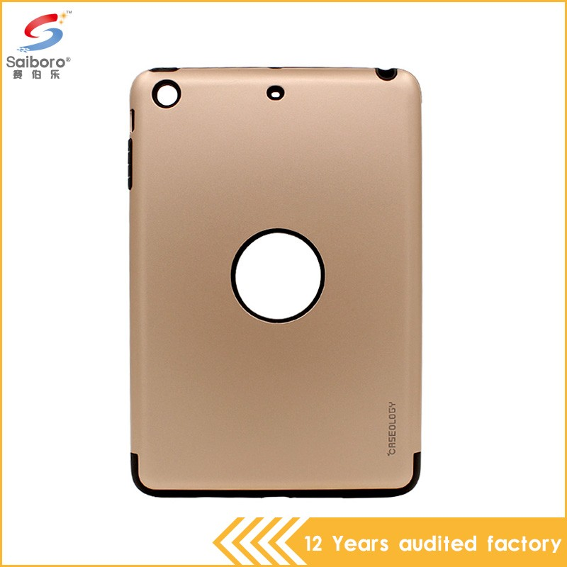 Top selling products in alibaba tpu pc for ipad mini 2 case cover