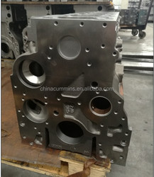 cylinder block for Cummins ISBE6.7