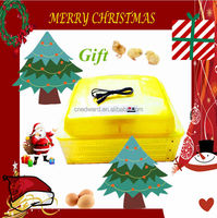 Wholesale christmas ornament/best electronic christmas gifts 201/electronic gift items for /eggs incubator