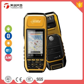 China Original GNSS Device Factory Offering Low GPS Device Price