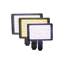 Professional LED-170A 10.5W LED Video Lamp Light for Digital Camera Camcorder