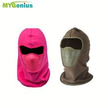 driving face mask ,W055, outdoor sports face mask