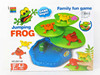 /product-detail/kids-plastic-jumping-frog-game-toys-educational-toys-for-wholesale-intelligent-toys-for-children-dd015418-60268517531.html