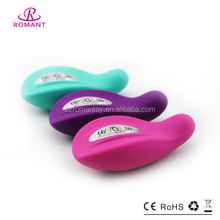 high quality hot selling mutiple speed Sex Product for male pussy mini vibrator
