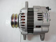 MITSUBISHI CANTER ALTERNATOR