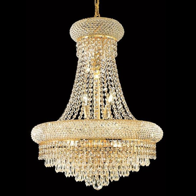 Zhongshan laiting lighting co ltd chandelier crystal chandelier interior zhongshan factory modern crystal chandelier lighting aloadofball Image collections