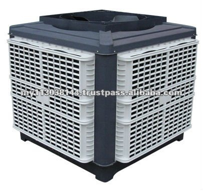 Single Phase Evaporative Air Cooler STMA-23T-U
