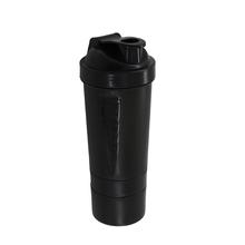 Sports Cup Insulated Shaker Joyshaker Water Bottle