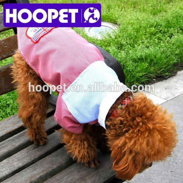 2015 New Elegant handsome clothes for dog dog sweaters for large dogs