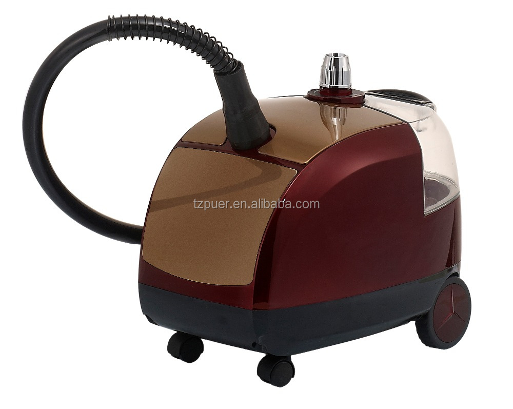 shopping industrial easy steam iron prices