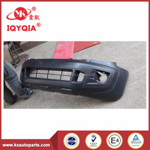 Plastic Accessories auto car front bumper strip