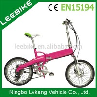 delivery bicycle dirt bike electric electirc bicycle 250w