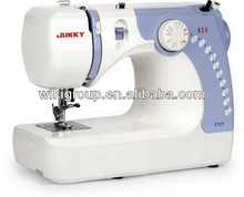 FH1117 household multi-function hand sewing machines heavy duty new model