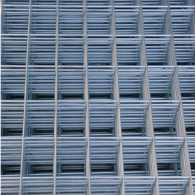 Wholesale gauge wire mesh - Online Buy Best gauge wire mesh from ...
