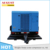 High efficiency China hot sell heavy duty low price industrial air compressor