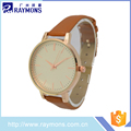 professional watches men brand with good quality