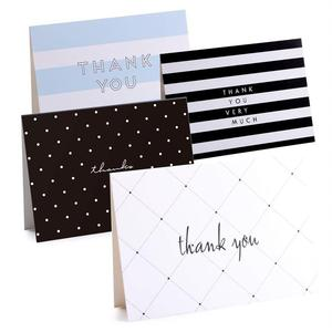 China Note Card Size Wholesale