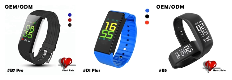 BT 4.0 pulser intelligent activity tracker smart watch wearhealth app waterproof heart rate fitness bracelet