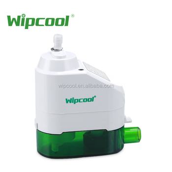 Drain pump air conditioner PC-36C