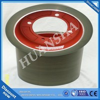 Wholesale market laminate viny floor rubber roller buy from alibaba/Top selling laminate viny floor rubber roller