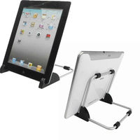 Portable stand for samsung tablet